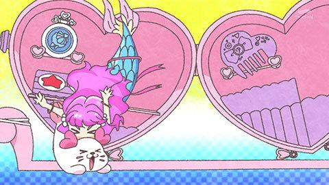 【トロピカル~ジュ!プリキュア】第13話:APPENDIX-04