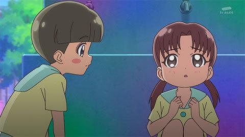 【トロピカル~ジュ!プリキュア】第14話「おまかせ!保育園でトロピカ先生!」12