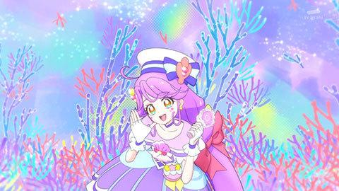 【トロピカル~ジュ!プリキュア】第14話:APPENDIX-05