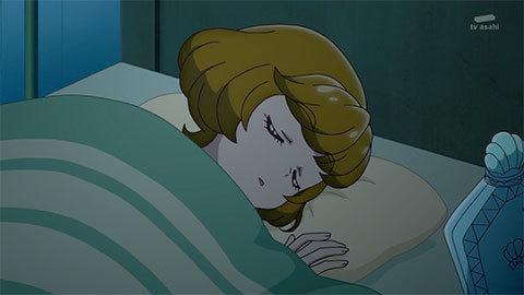 【トロピカル~ジュ!プリキュア】第15話「みのりがローラで、ローラがみのり!?」13
