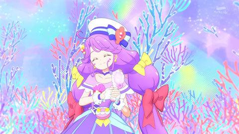 【トロピカル~ジュ!プリキュア】第21話:APPENDIX-06