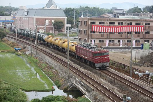 2009-9-12 4175レ甘木 (15)c