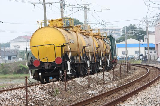 2009-9-21本村2号 4172レ (29)c