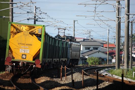 20110717本村2 1151レ (15)c