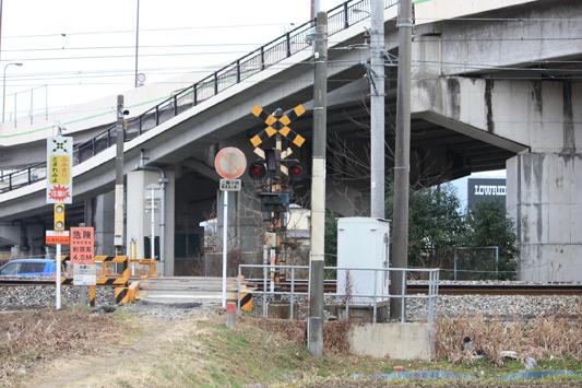 20110211本村2号 (29)c