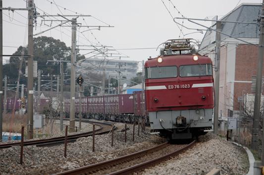 20110211本村2号5057レ (23)c