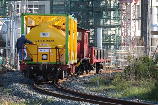 2010-4-25宮浦 (15)AM7c