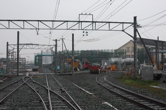 2010-3-14宮浦 (10)c
