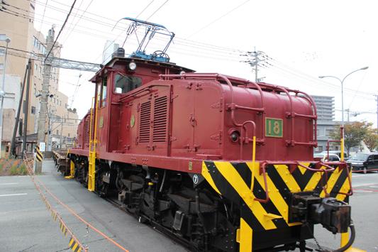 20111103旭1 (142)c
