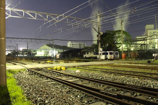 20111126宮浦4 (379)c