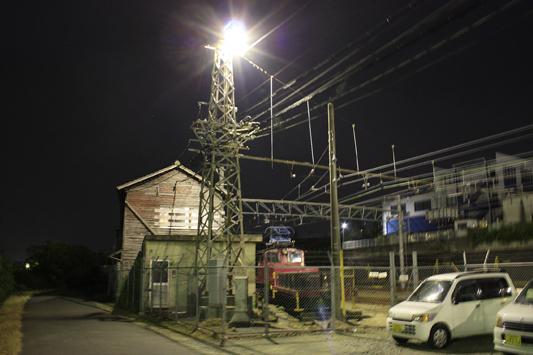2010-10-21宮浦夜景 (29)c