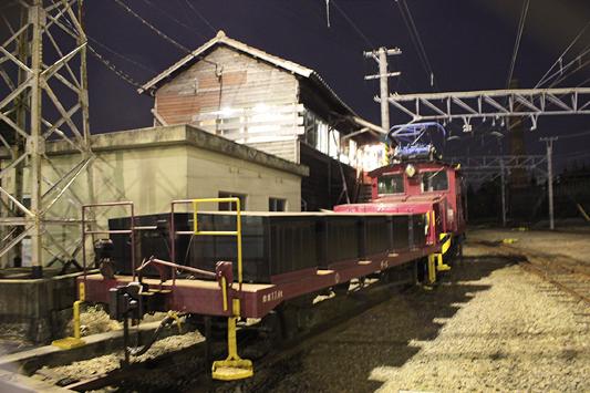 2010-10-21宮浦夜景 (34)c