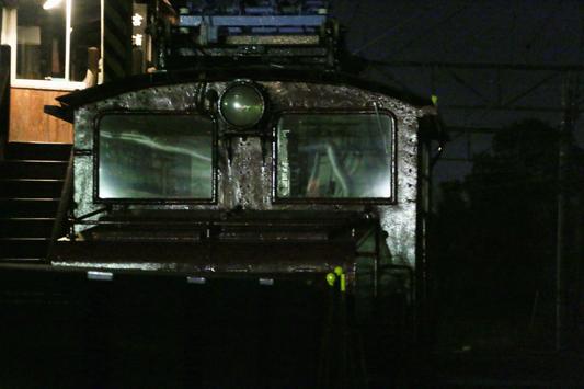 20160209夜の宮浦 (25)c