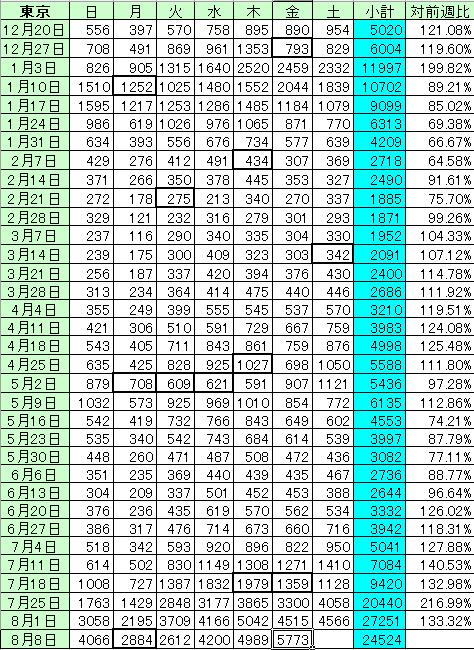 E8p9BoxVoAMeISm.png