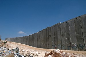 300px-Israeli_West_Bank_Barrier.jpg