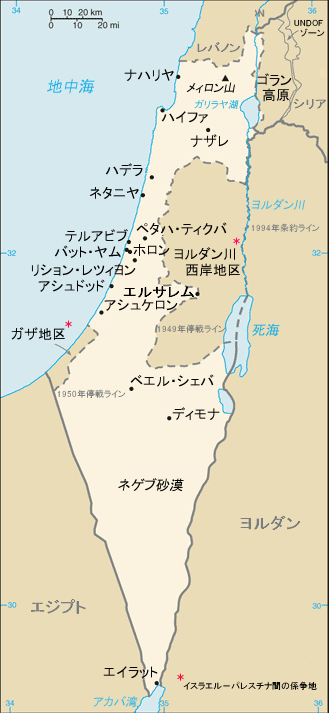 Is-map-ja.png