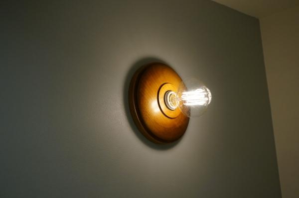 Wall_lighting