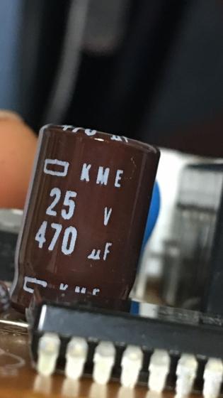 1E5D152F-E46C-4B6A-93BB-F6980FDCABF8.jpeg