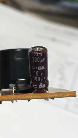 3894380C-7DDC-4AE8-8FAB-5F2079DFD468.jpeg