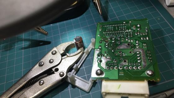 710A5A74-EC99-4CBD-B56F-A71002816231.jpeg