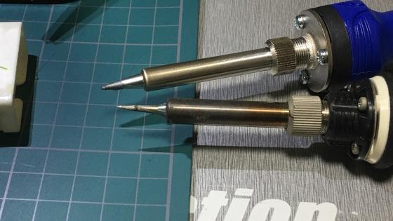 D77E56D4-5EEF-4410-9F38-1CA15086564D.jpeg
