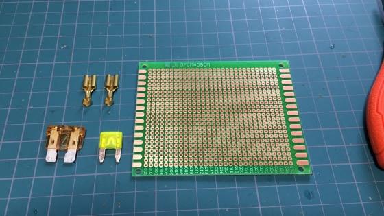 DF2F7F97-FE66-4C1A-A9EC-EDF967CDBCF7.jpeg
