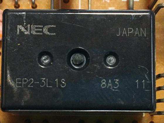 E87FFD6D-DED8-427E-A0C5-4B0E07BB740C.jpeg