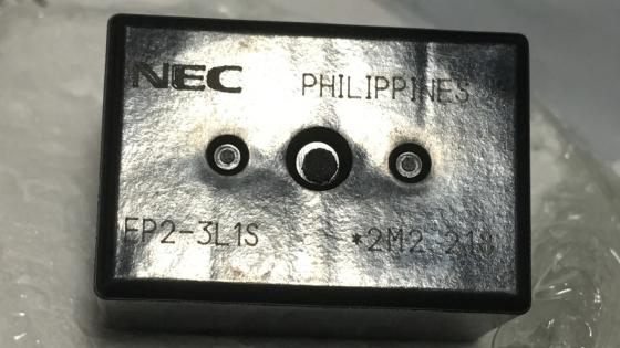 E966B5C3-1C9E-4B90-921E-5FC12666B8A3.jpeg