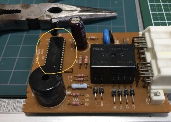 F9316F30-1B20-41F5-831A-AF51EE515DC5.jpeg