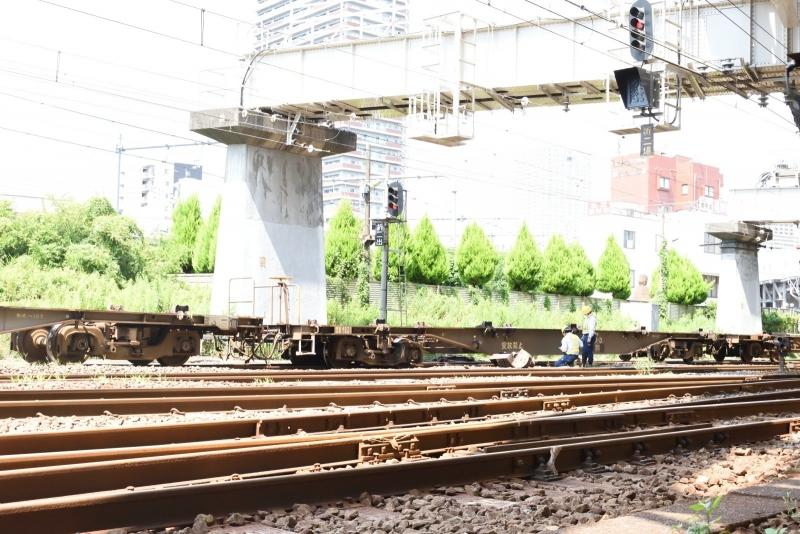 20210724隅田川駅72レ脱線事故-5