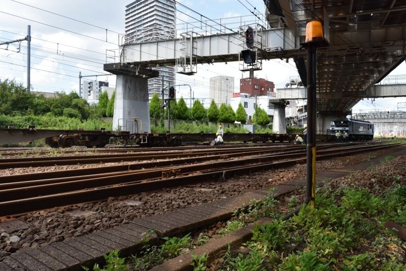 20210724隅田川駅72レ脱線事故-7