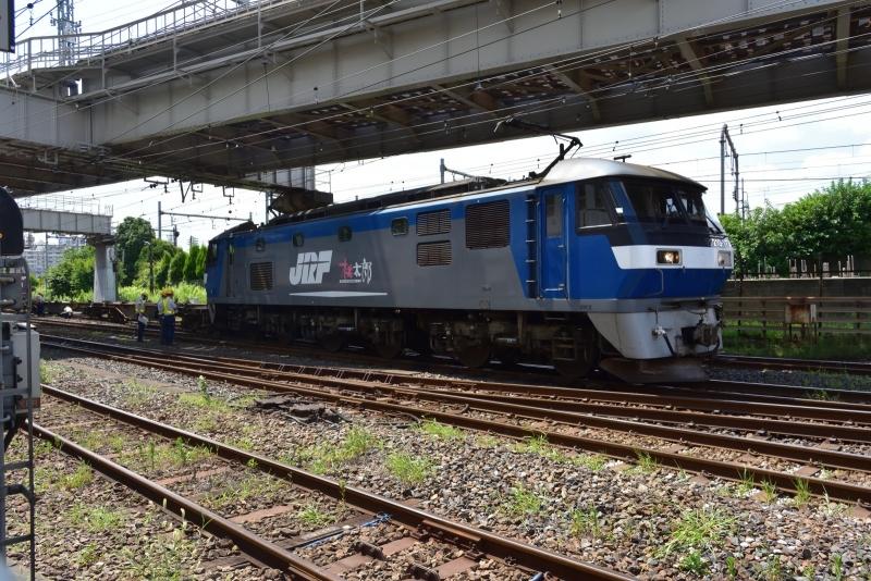 20210724隅田川駅72レ脱線事故-8