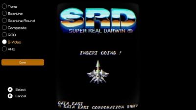SRDsw4.jpg