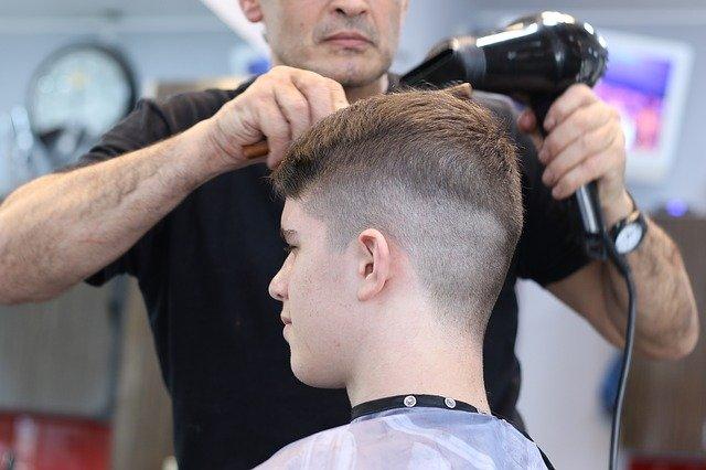 barber-4019672_640.jpg