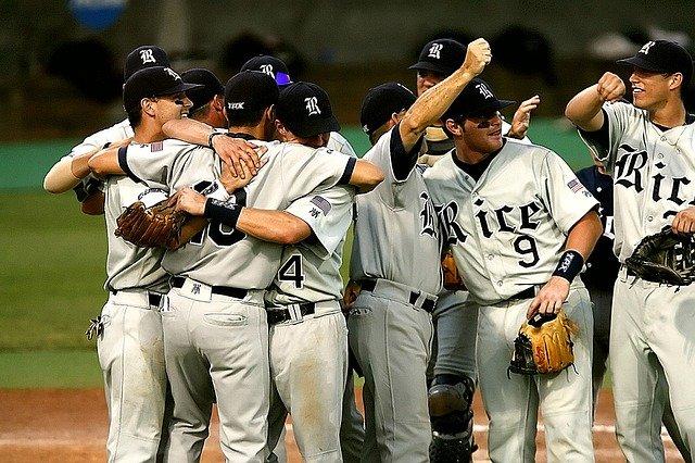 baseball-1495939_640.jpg