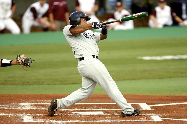 baseball-1618655_640.jpg