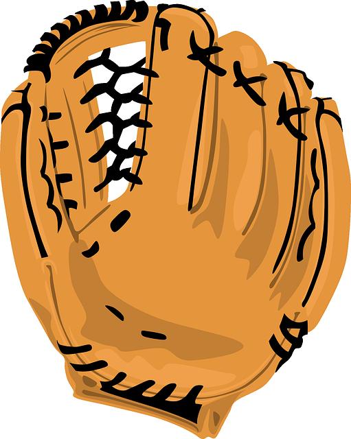 baseball-309067_640.png