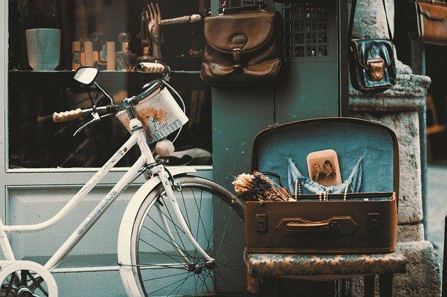 bicycle-1872682_640.jpg