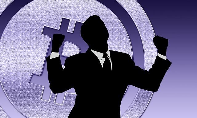 bitcoin-4516145_640.jpg
