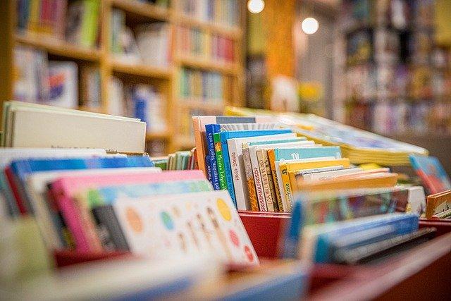 book-5211309_640.jpg