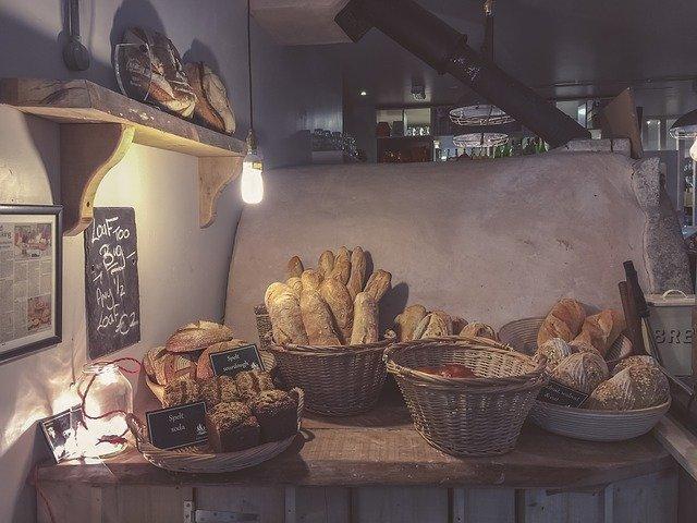 breads-691467_640.jpg