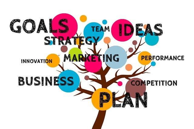 business-2987962_640.jpg