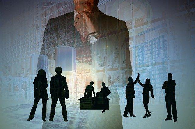 business-people-g775912691_640.jpg