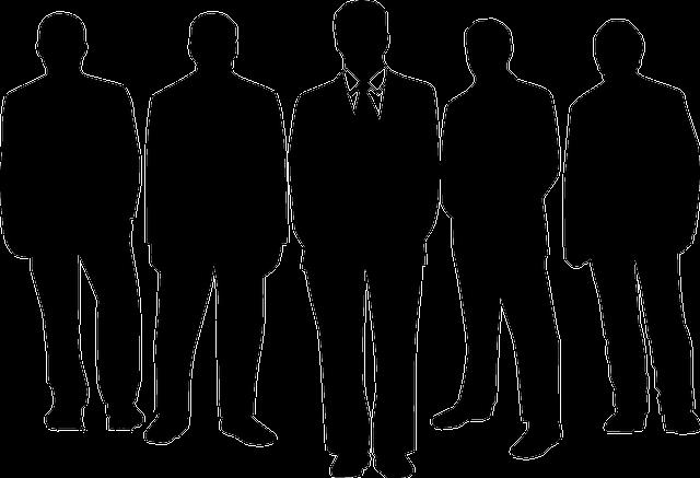 businessmen-42691_640.png