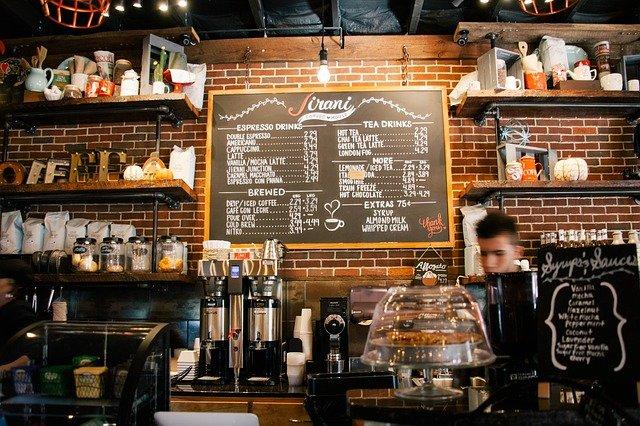 cafe-1869656_640.jpg