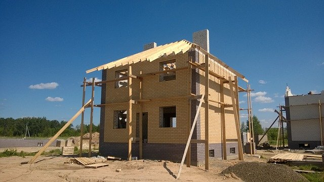 construction-gac2314400_640.jpg