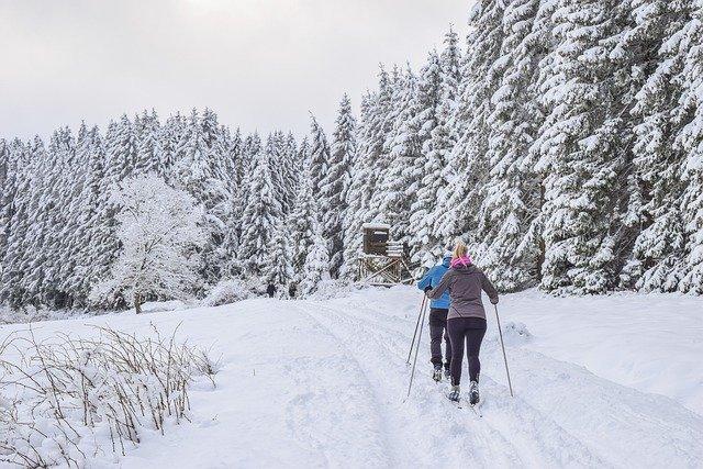 cross-country-skiing-5908416_640.jpg