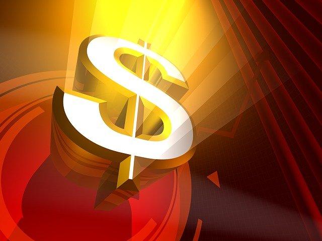 dollar-2891842_640.jpg