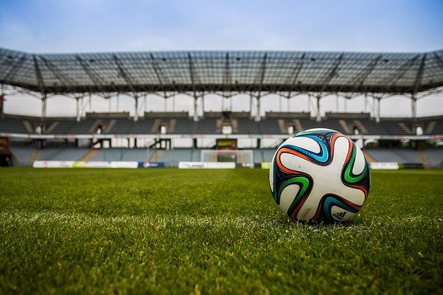 football-488714_640.jpg