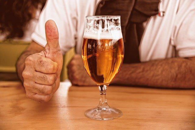glass-of-beer-3444480_640.jpg